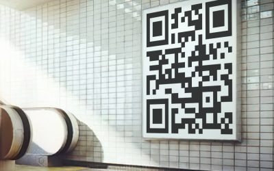 5 Examples of Using Your FollowMe QR Code