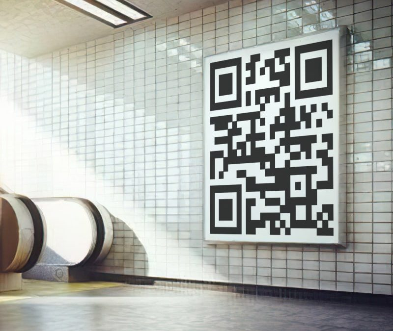 followme Subway Billboard-sq