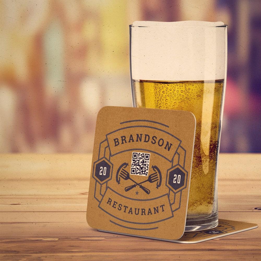 followmeai_beercoaster_QR