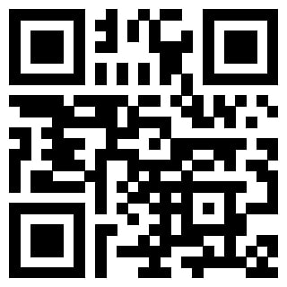 Qr Code followme ai